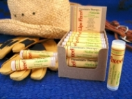Horseman's Therapy Naturals Lips Fixed LipBalm - Product Image