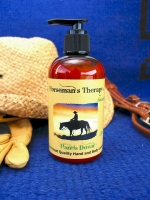 Horseman's Therapy Naturals Hands Down - Product Image