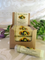 Avocado Dreamin Natural Lip Balm - Product Image